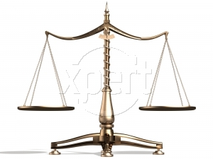 scales%20of%20justice.jpg